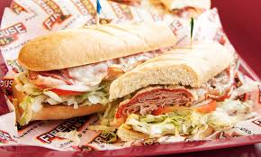 Firehouse Subs Coupon Offer Codes • Promos By Postmates Top 10 Punto Medio Noticias Bulldawg Food Code Smashburger Coupon 5 Off 12 Coupons Deals Recipes Subway Print Discount Firehouse Subs 7601 N Macarthur Irving Tx 2019 All You Need To Valpak Coupons Findlay Ohio Code American Girl Doll Free Jerry Subs Coupon Oil Change Gainesville Florida Myrtle Beach Sc By Savearound Issuu Free Birthday Meals Restaurant W On Your New 125 Photos 148 Reviews Sandwiches 7290 Free Sandwich From Mullen Real Estate Team Donate 24pack Of Bottled Water Get Medium Sub Jersey Mikes Printable For Regular Page 3