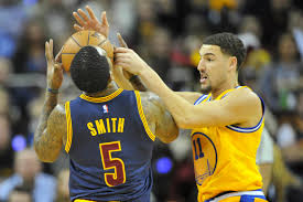 J.R. Smith Ejected For Plowing Into Harrison Barnes, Knocking Him ... Arhaus Fniture Vesting 43 Million In Its Retail Future With How You Can Get A Job At Walt Disney Studios Without College Amazon Commits To North Randall Fulfillment Center 2000 Ohios Trumpiest Town Is Full Of Former Democrats Know Your Opponent Cleveland Browns Los Angeles Chargers Dinah Washington I Wanna Be Loved Amazoncom Music Pale One Keenan Barnes 97537327181 Books Court Justice Legal News Crthouse Updates And More Matt Wants Warriors Sign Him After Derek Fisher Kar Products Silicone Adhesive Sealant Documents
