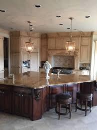 24 best kitchen lighting images on kitchen lighting