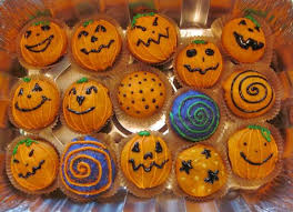 Tainted Halloween Candy 2013 by 15 Healthy Halloween Recipes Healthy Halloween Vegan Caramel