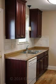 Wolf Classic Cabinets Pdf by Wolf Kitchen Cabinets Pa Kitchen Decoration