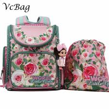 Russian Children School Bags Pink Flower Printed Waterproof ... 21 Best Bpacks I Love Images On Pinterest Owl Bpack 19 Back To School With Texas Fashion Spot 37 For My Littles Cool Kids Clothes Punctuate Find Offers Online And Compare Prices At Storemeister Globetrotting Mommy Coolest For To Best First Toddler Preschoolers Little Kids Pottery Barn Mackenzie Aqua Mermaid Large Bpack Ebay 57917 New Pink And Gray Owls Print Racing Car Cath Kidston Kleine Kereltjes Gif Of The Day Shaggy Head Sleeping Bag Shop 3piece Quilt Set Get Free Delivery