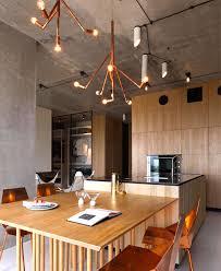 Penthouse Apartment Olga Akulova 11