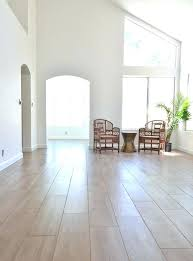 cost of porcelain tile flooring porcelain wood plank tile floor