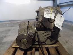 100 Camerota Truck Parts Transfer Case Assembly S For Sale Dealer 109