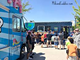 Food Truck Fun In Arlington! - Everyday Best Best Celebrity Ice Cream Food Truck Food Trucks Roll In To Sj Stovall Park Life Eertainment Smokin Chokin And Chowing With The King Chicago Truck Foods Trucks Moksa Brewing Co Judge To Finally Rule If Laws Are 50 Of Best Us Mental Floss Want Own A We Tell You How Cravedfw Mamas Donut Bites Beverage Company Arlington Virginia Taste Cuba Food Truck Sierralei First Friday Craft Beer Music Artahoochee New Astro Doughnuts Fried Chicken Rossyln Solutions Reviews Articles