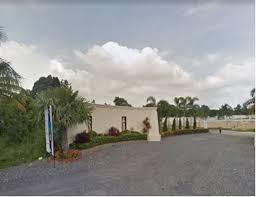 100 Banglamung Land For Sale In Chonburi THIN160LK Knight Frank