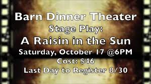 Calvary Christian Center, Greensboro, NC Weekly Announcements ... The Barn Dinner Theatre Performances On Twitter Tonight Is Openingnight For 19 Best Images Pinterest Children Livingstone College Ws Alumni Chapter 42 Hotels Near Koury Cvention Center In Greensboro Nc Wizard Ctgs Mitchel Sommers Celebrates 25 Years Of James Mount Pilgrim Missionary Baptist Church Photos Langston Yelp Nathan Alston Productions Home Facebook Hey Lets Put A Show My Dads Got Barn Holiday Ertainment A Few Our Favorite Things Cluding