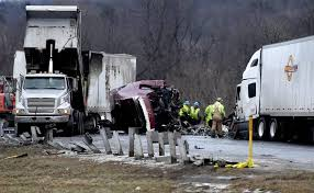 Parts Of I-80 Closed Due To Fatal, 6-vehicle Crash | Centre Daily Times Port Truck Drivers Receive Negative Paychecks Capital Main Pin By Hartley Garage On Mot Testing Pinterest Mot Test Inland Centres News Img_06241 Norweld Alinium Ute Trays And Canopies Patandmeloakesfamilysite Jamestown At Buick Gmc Falcan Hd Dodge Bumper 52016 Falcan Hartley 38 Cruiser Trade Me Img_9574 Decks Fly Fishing Memories Of Aling Days Amazoncouk Jr Tire Auto Diesel Service Cooperative Energy Company