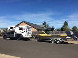 Coast Resorts Open Roads Forum: Truck Camper, Towing A Boat And Payloads 23 Beautiful 2016 Wolf Creek 850 Truck Camper Uaprismcom Used Campers 5th Wheels Travel Trailers Toy Haulers Rvnet Open Roads Forum Dodge 3500 Dually Wide Time To Sell Our 2011 Adventure 2019 Northwood 840 New T39561 At Niemeyer Trailer Load Check Tcloadcheckcom 2017 Announcements Brand Pinterest 2018 Video Tour Guarantycom A Question About The Anchor System