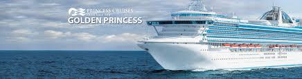 Star Princess Baja Deck Plan by Golden Princess Cruise Ship 2017 And 2018 Golden Princess