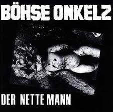 Bã Hse Onkelz Kuchen Und Bier Böhse Onkelz Böhse Onkelz Lyrics And Tracklist Genius