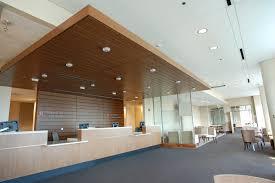 elegant 2 2 ceiling tiles menards modern ceiling design 2 2