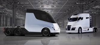 Tesla Semi Rival Nikola's $2B Patent Infringement Lawsuit Faces Huge ... Old Truck Pictures Classic Big Rigs From The Golden Years Of Trucking B D Kiser Inc Home Facebook Welcome To K And Transportation Australian Trucks Road Trains Doubles At Deniliquin Youtube Russian Bazaar 813 November 17 By Newspaper Issuu Intertional Harvester Metro Van Wikipedia Local Driver Job Salt Lake City Ut Dts Authorised Carriers In The Us Shell Global Drive With Us Bb Kb Why I Stayed Sumner Accident Lawyers Rig Crash Attorney Wiener Lambka