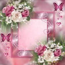 Bouquet De Fleurs Anniversaire Gratuit Nouveau Dessin Bouquet De