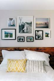 Bedroom Wall Collage Best Ideas On Picture For Pictures Tumblr
