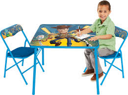 Disney Toy Story 4 Erasable Activity Table - Walmart.com Data Tables Material Design Ideas Centerpieces And Target Lots Table Spaces Big Small 3 Folding Table Jasonkellyphotoco Fascating Outdoor Folding Chair Set Coents Alluring Chairs Ding Room Childrens Excellent For Toddlers Plastic Discount Meco Sudden Comfort 5 Piece Card Set Black Tables All Occasions Party Rentals Chair Kids 102bf41c2d 1 Lifetimes Foldinhalf Tutorial What Are The Standard Dimeions For A Playing Card