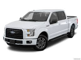 Ford F-150 2016 5.0L XLT Roush In Kuwait: New Car Prices, Specs ... Driven 2016 Roush Ford F150 Sc 4x4 Supercrew Classiccarscom Journal Roush Performance Vehicles In Tampa Fl Custom Sales 2013 Svt Raptor By And Greg Biffle Top Speed Supercharged Pickup Truck Review With Price And The 600 Horsepower Is The Ultimate Pickup Truck 2018 Nitemare Anything But A Bad Dream First Drive 2014 Rt570 Truck Fx4 570hp Supercharged Ford F 150 14 Raptor A Brilliant Dealer Just Brought Lightning Back