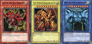 Yugioh Dragon Decks 2015 by Yu Gi Oh Powerful Monsters And Cards In Each Generation 1 3