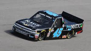 2018 NASCAR Camping World Truck Series Paint Schemes - Team #45 2018 Nascar Camping World Truck Series Paint Schemes Team 6 2017 29 Tyler Dippel Joins Gms Lineup 47 33 Chevrolet Earns Ninth Manufacturer Championship 27 52 Daytona Race Info 51 Wallace Jr Returns To Truck Action With Mdm At Mis Jayskis Scheme Gallery 2011