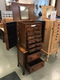 Oak Furniture Warehouse Amish USA made style selectionOak