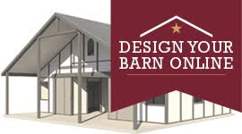 Shed Row Barns Texas by Md Barnmaster Shedrow Inline Barns Horse Barn Contractors