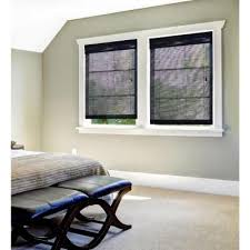 20 best bedroom window blinds decorating ideas images on pinterest
