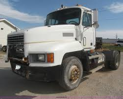 1990 Mack CH612 Semi Truck | Item F7149 | SOLD! November 21 ... 1999 Intertional 9400 Semi Truck Item I1496 Sold Octo Black Hills Truck Trailer North American Rapid 1981 Ford L8000 D7328 May 22 About Us Central Irrigation Mitsubishi Minicab With Dump Bed E5072 S 1989 1754 Utility I4211 D 1990 4700 Boom A8535 July Regional Trucks Commercial Century Equipment Jordan Sales Used Inc 2005 Chevrolet C5500 Service D7385 June 1973 902 Cab And Chassis F7150 December