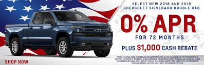 100 Atlantic Truck Sales Capital Chevrolet Of Raleigh NC Raleigh Chevy Dealership Serving