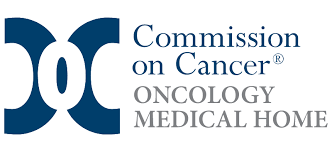 cology Medical Home Accreditation Program