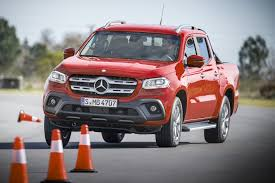 What's The Difference Between The Mercedes-Benz X-Class And The ... 2018 Titan Pickup Truck Models Specs Nissan Usa Semitrailer Truck Wikipedia Beamng Drive Trucks Vs Cars 10 Youtube The 7 Best And To Restore Vs Ybok Dark Ops Planetside 2 Forums Sales Comparison Silverado Vs Sierra Fseries Ram Filejohn Fenwick Service Area Trucksjpg Wikimedia Commons Crashes 1 Beamngdrive Ram 1500 Ford F150 Comparison Review By Marlow Motors Dunedin Fatal Crash Follows String Of Car Collisions Newshub Dually Nondually Pros Cons Each Welcome Design My Online To Cab New Video Now