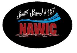 NAWIC South Sound WA Chapter 187 Home