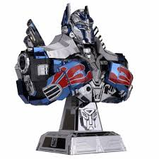 Buy Optimus Prime Toys And Get Free Shipping On AliExpress.com