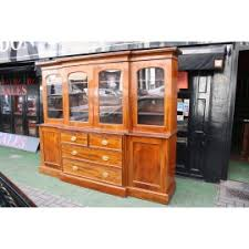 canapé style ée 50 mobilier meuble anglais canapé fauteuil chesterfield