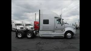 USED 2013 INTERNATIONAL Conventional Truck ProStar + Sleeper - YouTube 2013 Intertional Prostar Day Cab Truck Mec Equipment Sales Intertional Lonestar For Sale 1126 Workstar 7400 Pssure Digger Truck Ite Workstar 7600 2721 Prostar Salvage For Sale Hudson Co Used 4300 Box Van Truck In Ga 1782 Summit Motors Taber Prostar Tpi Lp Dump New Jersey 122 High Rise Double Bunk Dade City Fl