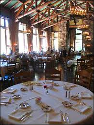 Ahwahnee Dining Room Gift Certificate by The Food U0026 Dining Of Pashnit Motorcycle Tours In California Travel