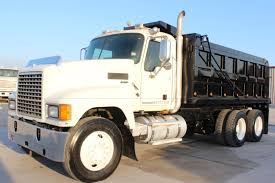 2009 MACK PINNACLE CHU613, Houston TX - 5000640701 ... Houstons Mattress Mack Turns His Stores Into Shelters The New Deliveries Deep South Fire Trucks Wiesner Gmc Isuzu Dealership In Conroe Tx 77301 For Sale 1984 Mh For Bigmatrucks Com Old Mobile Source Emissions At Port Houston Can Hydrogen Help Truck Trailer Transport Express Freight Logistic Diesel Joey Wells Digital Systems Integration Manager Garbage In Used On 2012 Mack Pinnacle Chu600 Vitesse Portugal Pumper Texas Department East Truck Center 2009 Chu613 5000640701