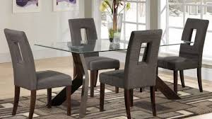 5 Piece Dining Room Set Under 200 by Dining Tables Cheap Dining Table Sets Under 200 Dining Room Sets