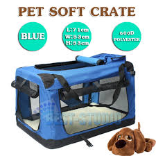 Folding Soft Dog Crate Cage Travel Carrier Carry Bag Puppy Pet ... Amazoncom Softsided Carriers Travel Products Pet Supplies Walmartcom Cat Strollers Best 25 Dog Fniture Ideas On Pinterest Beds Sleeping Aspca Soft Crate Small Animal Masters In The Sky Mikki Senkarik Services Atlantic Hospital Wellness Center Chicken Breeds Ideal For Backyard Pets And Eggs Hgtv 3doors Foldable Portable Home Carrier Clipping Money John Paul Wipes Giveaway