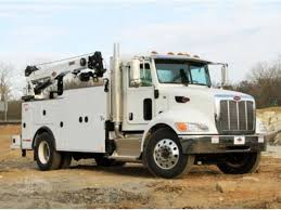100 Service Truck Utility S For Sale