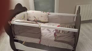 chambre altea chambre bebe altea affordable lit with chambre bebe altea