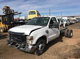 2008 FORD F350, Phoenix AZ - 5002306115 - CommercialTruckTrader.com Salvage 1988 Toyota Pickup Rn6 Truck For Sale 2018 Chevrolet Silverado High Country Pickup Trucks Rusty Hook Auto Shelby And Sons Used Parts Wheels Parting Out Success Story Ron Finds A Chevy Luv 44 Pickup Alpine Buy Rebuildable Gmc Sierra For Online Auctions 1999 Ford Ranger Xlt Subway Inc F250 Fabulous Pre Owned 2017 Ford Super Duty F Morrisons Ambassador84 Over 10 Million Views S Most Recent Flickr Photos