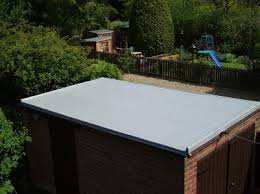 how to put a roof on brick shed popular roof 2017