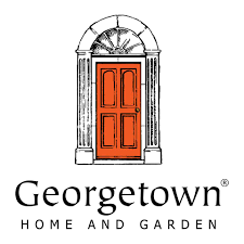 25% Off Georgetown Home & Garden Promo Codes | Top 2019 ... Wayfair Coupon Code 20 Off Any Order 2019 Home Facebook Birch Lane Kids Fniture Stores Online Niraj Shah Family Box Coupon Code Lane 25 Coupons Promo Discount Codes Foremost Offer Up To 65 Off Onewheel Reddit Gtr Store Hayneedle Off First Order Evga Unique Cyber Monday 2018 And Special Offers Times Union Luxury Six Flags