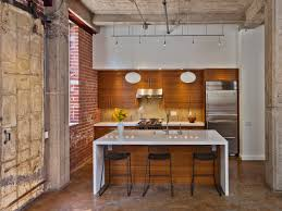 pleasing 90 kww kitchen cabinets bath design inspiration of kww