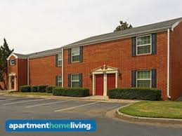3 Bedroom Houses For Rent In Augusta Ga by Cheap Augusta Apartments For Rent From 400 Augusta Ga