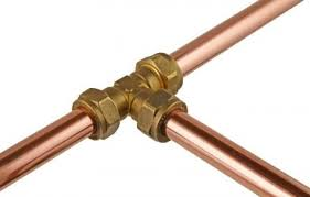 Pictures Types Of Pipes Used In Plumbing by Types Of Plumbing Pipes Used In Building Construction