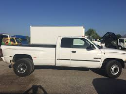DODGE 2WD 1 TON PICKUP TRUCK FOR SALE | #1482 Chevy Dump Trucks Sale Lovely 1994 3500 1 Ton Truck Used 2wd Ton Pickup For For N Trailer Magazine 2 Trucks Verses Comparing Class 3 To 6 1954 Chevrolet Classiccarscom Cc1141289 2000 Gmc Sierra Dually Diesel Saleabsolutely Inside American Historical Society 1957 Custom 12 Youtube Customer Gallery 1947 1955 2019 Ford Super Duty The Toughest Heavyduty Ever In Bc Luxury Sidney 2008 Vehicles