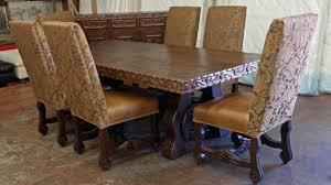 Elegant Mor Furniture Dining Tables Dining Room