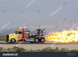 March 20 2016 Los Angeles County Stock Photo (100% Legal Protection ... Shockwave Jet Truck With Actual Jet Engine Races At 2015 Yuma Air This Photo Was Taken 2016 Cleveland Semi Struckin Pinterest Jets Stock Photos Images Walldevil Report Of Plane Crash Turns Out To Be Monster Truck Sounds Wgntv Is Worlds Faest Powered By Three Engines Shockwave And Flash Fire Trucks Media Relations 2011 Blue Angels Hecoming Airshow Super Triengine Gtxmedia On Deviantart Andrews Jsoh 17 My Appreciation Flickr Drag Race Performing Miramar Show